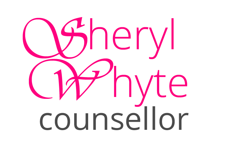 Sheryl Whyte - Counsellor